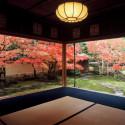 Adachi Museum of Art thumbnail