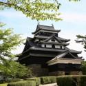 Matsue Castle thumbnail