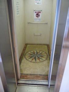 Elevator 1