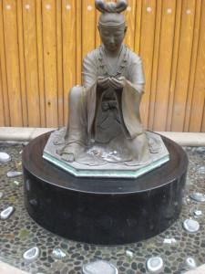 Himegami